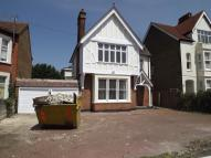 5 bedroom Detached house to rent in Kilworth Avenue...