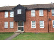 1 bed Ground Flat in BROADLANDS, Benfleet, SS7