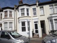 3 bedroom Terraced house in Albert Road...
