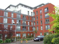 2 bed Duplex to rent in SOUTHCHURCH ROAD...