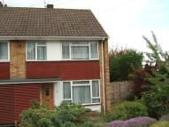 3 bedroom semi detached property to rent in Bellhouse Road, Eastwood...