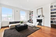 Flat for sale in Ledbury Road, W11