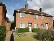 3 bedroom house in Savery Close...