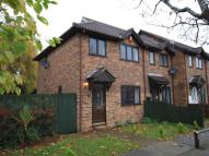 3 bed home in Riverdene Mews  ...