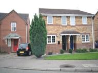 2 bedroom property in Wensum Walk...
