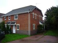 1 bedroom semi detached home in Parliament Court  ...