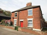 3 bedroom property to rent in Alan Road, Norwich,