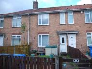 3 bed house in Bixley Close, Norwich,