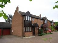 3 bed home to rent in Manor Chase, Taverham...