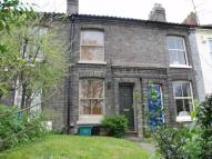 2 bed property in Rosary Road...