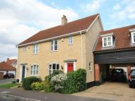 3 bed house to rent in Bromedale Avenue...