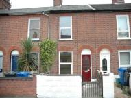 3 bed Terraced home in Livingstone Street...