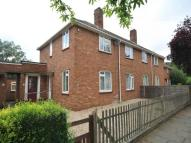 2 bed Flat to rent in Ivory Road, Norwich,