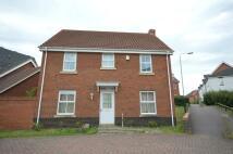 4 bedroom property in Caddow Road, Three Score...