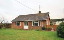 3 bedroom Bungalow to rent in Holt Road, Cawston...