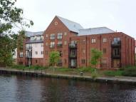 2 bed Flat to rent in East Bank  ...