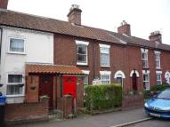 3 bedroom house in Silver Street  ...