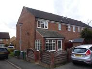 1 bed house to rent in Bishop Rise  ...