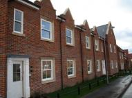 Flat to rent in St Michaels Avenue  ...
