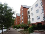 1 bedroom Flat in River Heights  ...