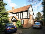 3 bed home in Harvey Lane  ...