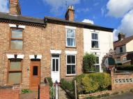 3 bed home to rent in Primrose Road, Norwich...