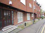 Flat to rent in St Faiths Lane, Norwich,
