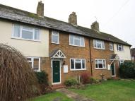 2 bed home in Cromes Place ...