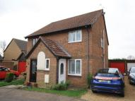 property to rent in St Margarets Drive ...