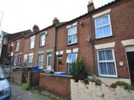 2 bedroom home to rent in Silver Road, Norwich...