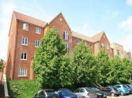 Flat to rent in Brazen Gate, Norwich,