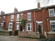 3 bedroom home in Beatrice Road...