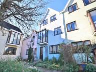 3 bed house to rent in Damocles Court ...