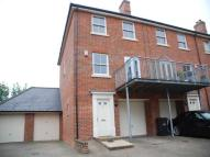 4 bed property to rent in Baltic Wharf , Norwich ,