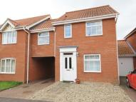 3 bed home in Sukey Way, Three Score...