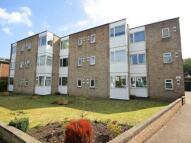 Flat in Park Lane, Norwich,