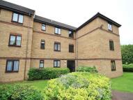 Glendenning Road   Studio apartment to rent