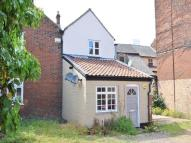 1 bedroom house to rent in Magdalen Street, Norwich...