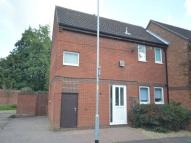 3 bedroom home to rent in Lushington Close...