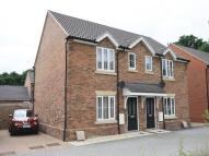 2 bedroom property in Park View, Horsford...