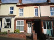 3 bed house in Capps Road, Norwich,