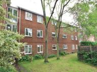 Flat to rent in Clifton Street, Norwich,