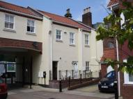 Flat to rent in St Martin at Bale Court...