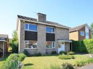 property to rent in Carnoustie, Norwich,