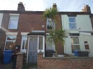 3 bed house in Belsize Road, Norwich,