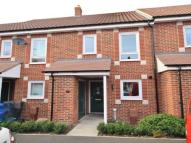 Romany Road property to rent
