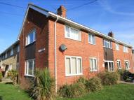 Flat in Barclay Road, Norwich,