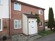 2 bed property to rent in Mokyll Croft  ...