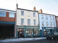 Flat to rent in Ber Street, Norwich,