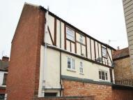 2 bedroom Flat to rent in Magdalen Street ...